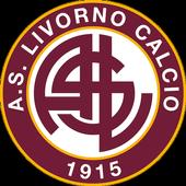 A.S. Livorno Calcio 1.0.8