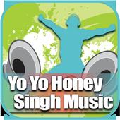 Yo Yo Honey Singh Songs 1.0.1