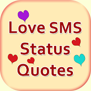 Fully  Love  SMS  Diary 1.0