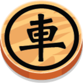 Chinese Chess Online 1.1
