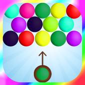 Bubble Shooter 1.3.5