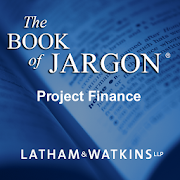 The Book of Jargon® - PF 1.1.0