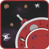 Station Defense