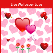 Love Live Wallpaper 1.2