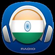 Radio India Online  - Music And News 3.3.2