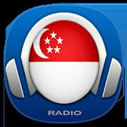 Radio Singapore Fm - Music & News 4.4.4