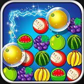 Fruit Combo 2.1
