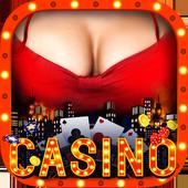 Teen Patti Lucky Casino -SLOTS 3.3.1