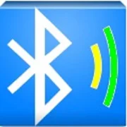 SonarMite App 3.0
