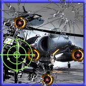 Combat Sniper Simulator 1.0.0