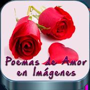 Poemas de Amor en Imagenes 1.01