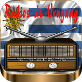 Radios de Uruguay 1.02