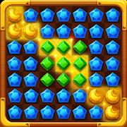 Pirate Jewels Treasure - Jewel Matching Blast 1.0.2