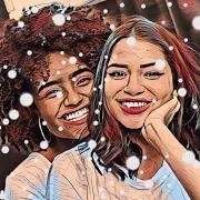 Cartoon Photo Editor: Cartoon Yourself, Selfie Art 1.2.5