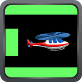 Copter Pro 1.1.7