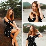 Photo Collage Editor Selfie Camera Filter Sticker 1.7.4
