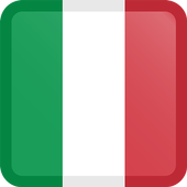 Learn Italian || Speak Italian 1.5