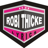Palbis Lyrics - Robin Thicke 1.2