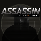 Assassin: The Game 3.1.4