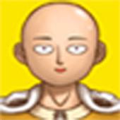 Saitama Pixel Punch Hero 1.0