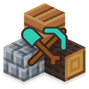 Builder for Minecraft PE Free 15.2.2