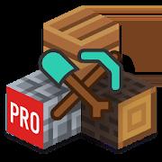 Builder PRO for Minecraft PE 14.5