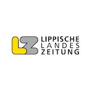 Lippische Landes-Zeitung 2.0.0.12
