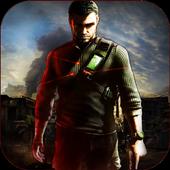 Counter terrorist commando squad :fps action 1.0