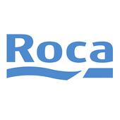 Roca Books 1.3.3