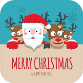 Christmas Theme - Applock 1.0.1