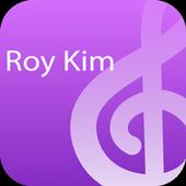 com.m11m.roy icon
