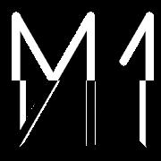 Flappy Block M1 1.2.1