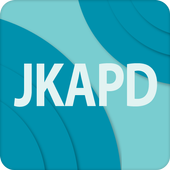 J Korean Acad Pediatr Dent 4.0