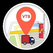 m2m Vehicle Tracking Service 1.5.5
