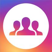 افزایش فالور , لایک و کامنت ایستاگرام با #هشتگ 4.2.1