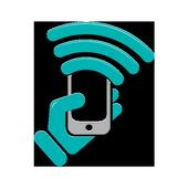 Nest Wifi Switch 1.6