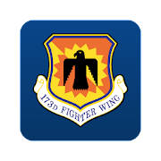 173rd Fighter Wing 2.5.44
