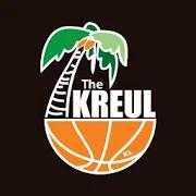 Kreul Basketball 1.0.2