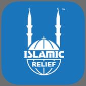 Islamic Relief Malaysia 1.65