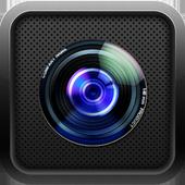Night Vision Camera Visibility 1.0