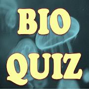 Biology Quiz 1.0