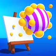 Art Ball 3D 1.4.0