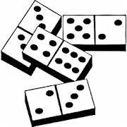 Dominoes gameTake four appsBoard