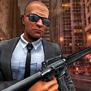 GANGSTER STORY: UNDERWORLD CRIMINAL MAFIA EMPIRE 1.4