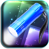Flashlight 1.0