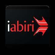 iabiri 2.1