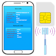 My SIM Toolkit Manager 2 1 APK Download - Android Tools Apps