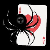 Spider Solitare 1.001