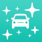 차가꿈 - 국내최초 디테일링 매거진 1.0.0