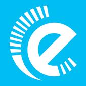EyePage 1.0 (build: 160319.13)